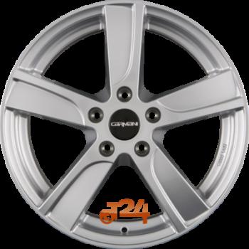 Felga aluminiowa Carmani CA 12 16 6,5 5x108
