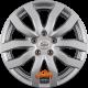 Felga aluminiowa Cms C22 16 7 5x112