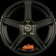 Felga aluminiowa Proline Wheels CX200 16 6,5 5x115
