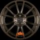 Felga aluminiowa Proline Wheels  PXF 16 7 5x105