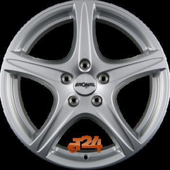Felga aluminiowa Ronal R56 15 6 5x100