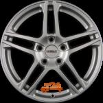 Felga aluminiowa Dezent RB 16 7,5 5x112