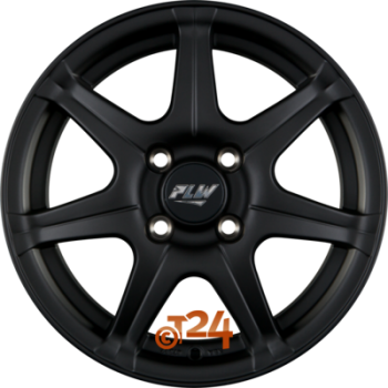 Felga aluminiowa Proline Wheels  PV 16 7 5x108