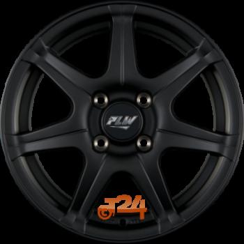 Felga aluminiowa Proline Wheels  PV 16 6,5 4x108