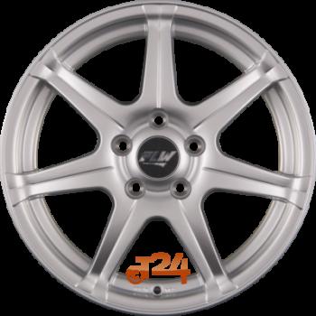 Felga aluminiowa Proline Wheels  PV 16 6,5 5x108
