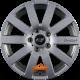 Felga aluminiowa Proline Wheels  PG 16 7 5x112