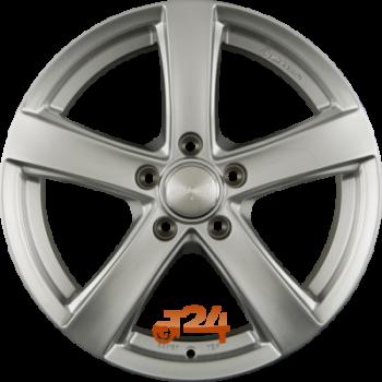 Felga aluminiowa Wheelworld WH24 16 6,5 5x112