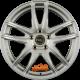 Felga aluminiowa Proline Wheels  VX100 16 6,5 5x105