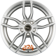 Felga aluminiowa Proline Wheels  ZX100 15 6 5x100