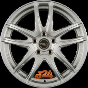 Felga aluminiowa Proline Wheels  VX100 15 6 4x108