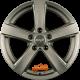 Felga aluminiowa Wheelworld WH24 16 6,5 5x114,3