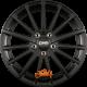 Felga aluminiowa Cms C16 16 6,5 5x105
