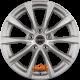 Felga aluminiowa Borbet RE 16 7 5x114,3