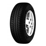 Barum Brillantis 165/65R14 79T