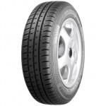Dunlop Streetresponse 155/70R13 75T 2009 rok