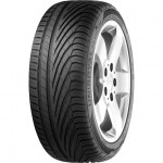 Uniroyal Rainsport 3 245/40R18 93Y 2016 rok