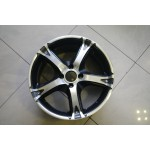 Felga aluminiowa FREEMAN F5516-1670-08 16 7.0 4x100