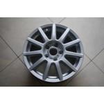 Felga aluminiowa FREEMAN VW12 16 7.0 5x112