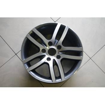 Felga aluminiowa FREEMAN F2211 16 7.0 5x120
