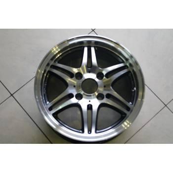 Felga aluminiowa FREEMAN F1072 14 6.0 4x108