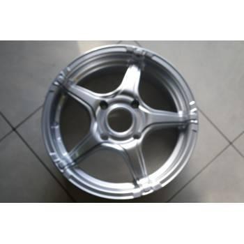 Felga aluminiowa FREEMAN 1076 14 6.0 4x114.3