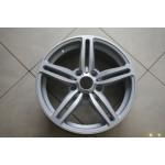 Felga aluminiowa FREEMAN F2509 16 7.0 5x120