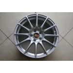 Felga aluminiowa FREEMAN F6880 16 7.0 5x100