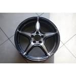 Felga aluminiowa FREEMAN 1076 16 7.0 5x100