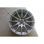 Felga aluminiowa FREEMAN F6880 16 7.0 5x110