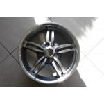 Felga aluminiowa FREEMAN F2529 16 7.0 4x114.3