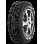 Dunlop SP30 MO 195/65R15 91T