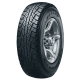 Dunlop AT2 215/80R15 101S OWL