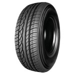 Infinity INF 040 185/60R14 82H