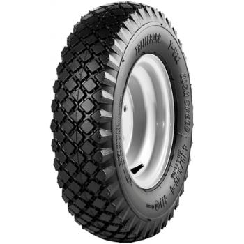 Trelleborg T533 4.1/3.50-6 57J