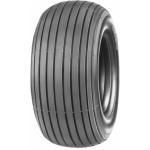 Trelleborg T510 3.5-8 4PR