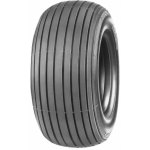 Trelleborg T510 3.5-6 4PR