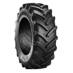 BKT AGRIMAX RT 765 380/70R24 125A8