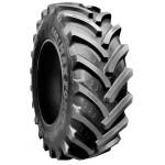 BKT AGRIMAX FORCE 900/60R38 184D
