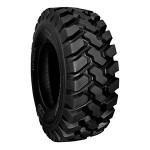 BKT MULTIMAX MP 527 440/80R28 156A8