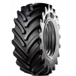 BKT AGRIMAX RT 657 600/65R34 160A8