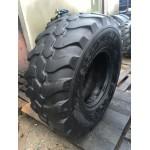 Dunlop SP T9 455/70R24 154G