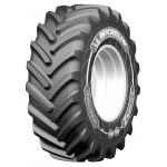 Michelin AXIOBIB 900/60R42 186D
