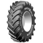 Michelin MACHXBIB 650/85R38 173B