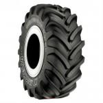 Michelin XM47 495/70R24 155G
