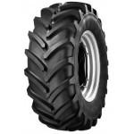 Michelin MULTIBIB 540/65R38 147D