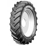 Michelin AGRIBIB 320/90R50 150B