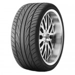 Yokohama AS01 195/45R17 85W 2012 rok