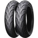 Dunlop 900 F GP J 110/70-17 54H