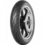Dunlop Arrowmax STREETSMART R TL 130/80-17 65H
