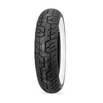 Dunlop CRUISEMAX R TL 150/80-16 71H